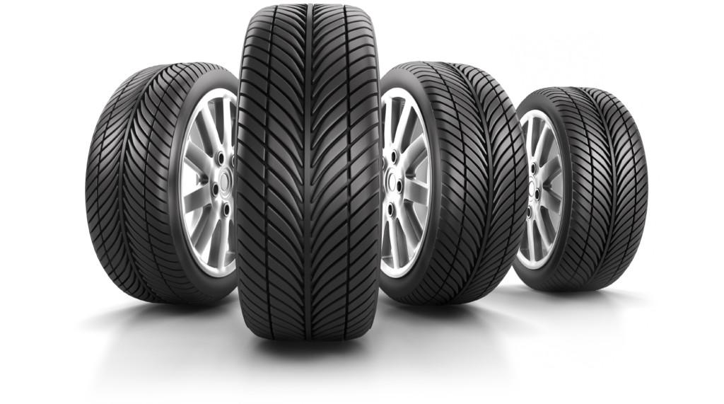 pneus neufs pas cher wormhout